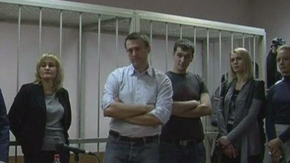 pkg chance rus navalny verdict_00001823.jpg