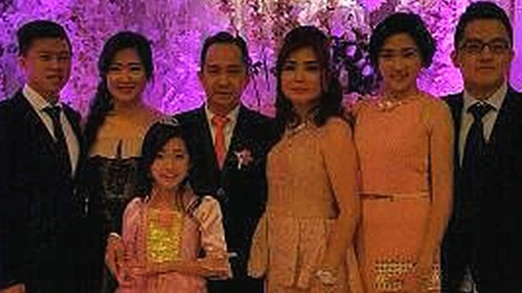 pkg tuchman indonesia family loses 7 people_00001807.jpg
