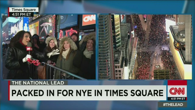 lead flores new york times square new years eve_00011802.jpg