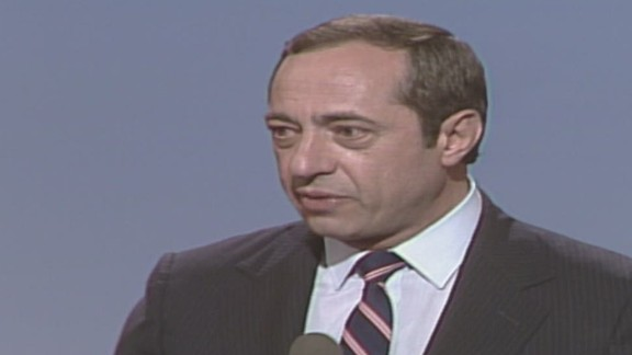 sot mario cuomo convention speech_00020206.jpg
