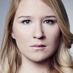 Brenna Williams