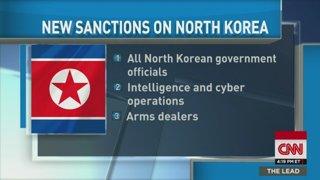 lead acosta north korea hack sanctions_00010028.jpg