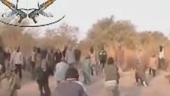 exp Boko Haram attack in Nigeria_00002001.jpg