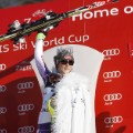 shiffrin skis queen