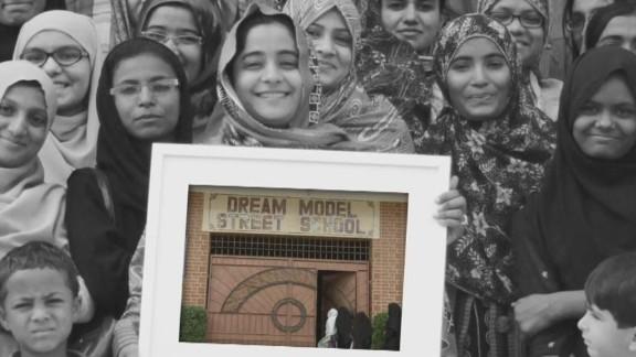 pkg above and beyond dreamschool pakistan_00000308.jpg