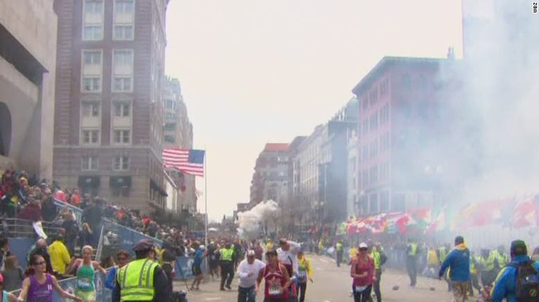 Tsarnaev trial set to begin