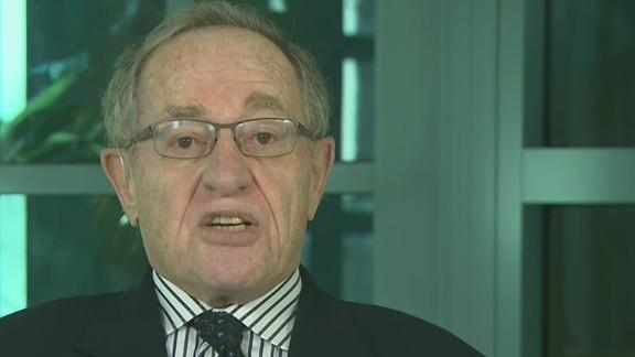 bts newday alan dershowitz prince andrew sex scandal allegations _00004213.jpg
