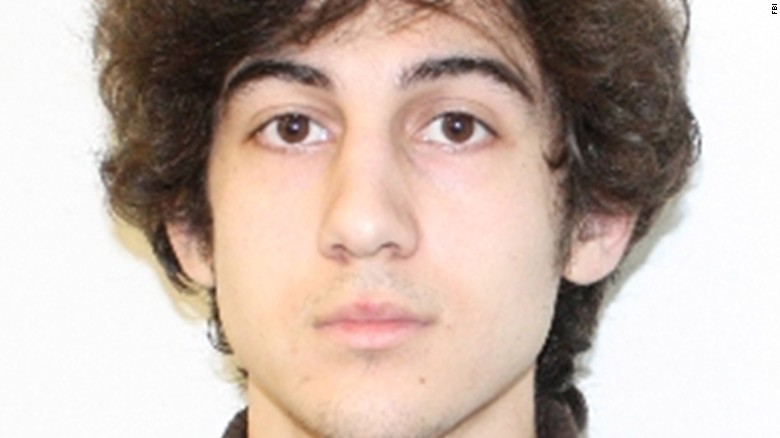 Search continues for unbiased jury in Tsarnaev trial