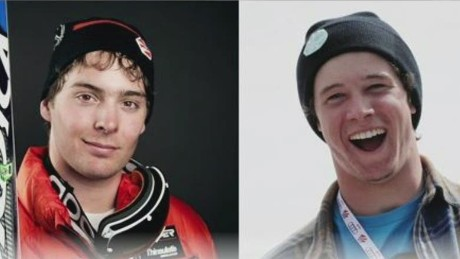 nr nichols us skiers killed in avalanche_00001624