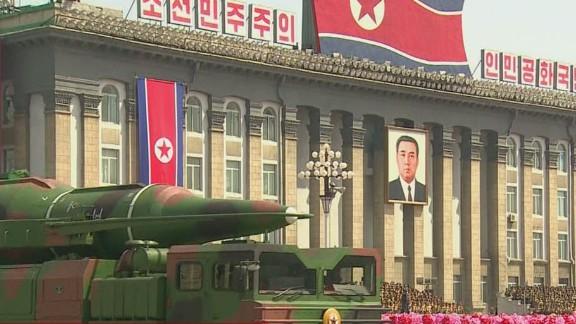 tsr dnt sciutto north korea slams sanctions_00010315.jpg