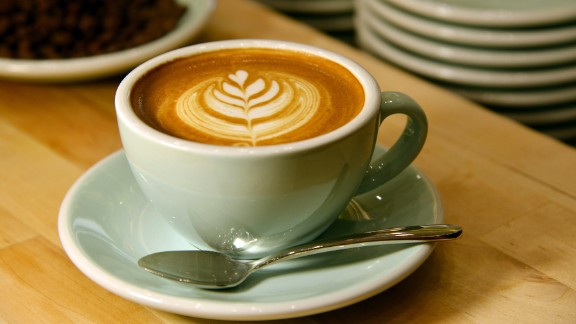 Studies suggest that coffee may help you stay healthy, and it has been linked to to lower rates of diabetes.