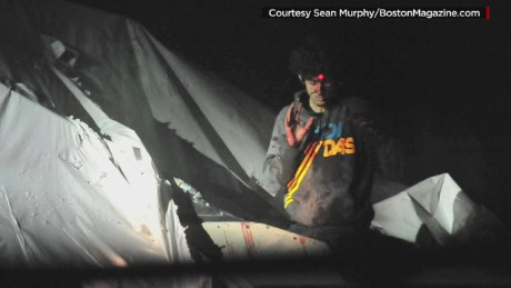Get caught up on the case against Dzhokhar Tsarnaev