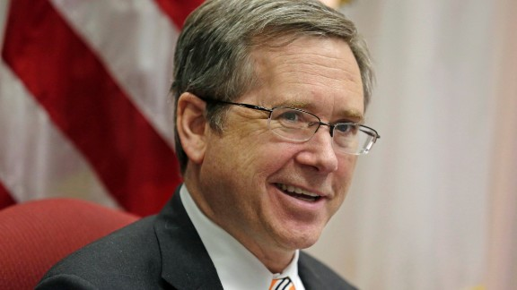 Sen. Mark Kirk (R-Ill.) is looking to hang a new round of sanctions over Iran in the midst of negotiations. Opponents to the legislation are gearing up for a tough fight as Kirk and his allies have the edge in the new GOP Senate.