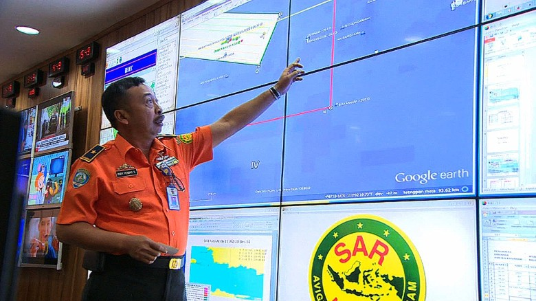 pkg lah indonesia airasia search command center_00002113