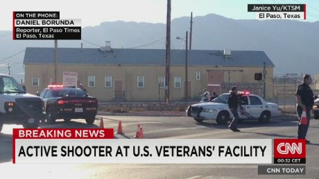 cnni sot active shooter at el paso va facility_00013402.jpg