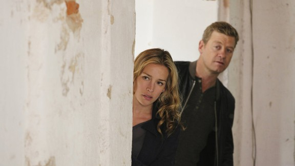 """""""Covert Affairs"""" season 5: We may never know Annie Walker"""