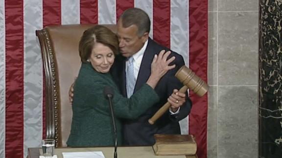 First Day of Congress_00002721.jpg
