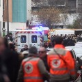 13 paris shooting 0107