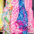 05 Lilly Pulitzer 0107