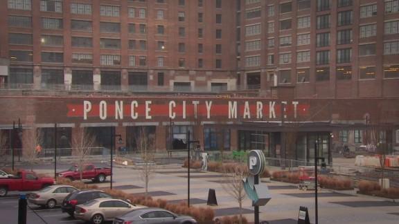 spc one sqare atlanta ponce city market_00001502.jpg
