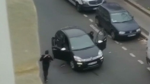 tsr dnt todd paris gunman attack who did it_00004019.jpg