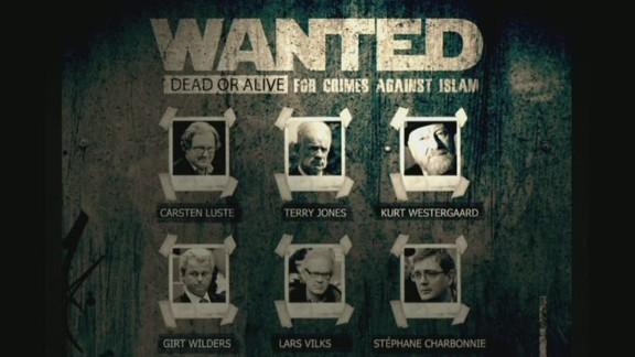 ac pkg kaye islam history violence_00000401.jpg