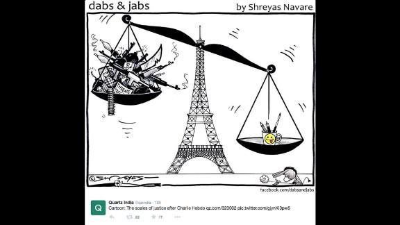 "By <a href=""https://twitter.com/qzindia/status/553083391290011648"" target=""_blank"" target=""_blank"">Shreyas Navare</a> for Quartz India"