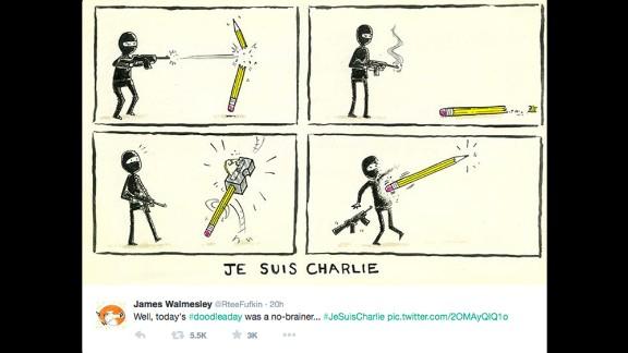 "By illustrator <a href=""https://twitter.com/RteeFufkin/status/552937192252006400"" target=""_blank"" target=""_blank"">James Walmesley</a>"