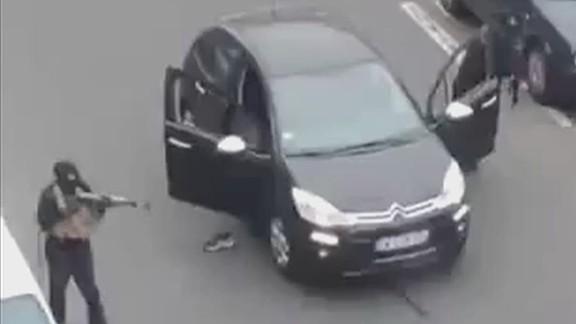 tsr dnt todd paris charlie hebdo killings motive_00000000.jpg