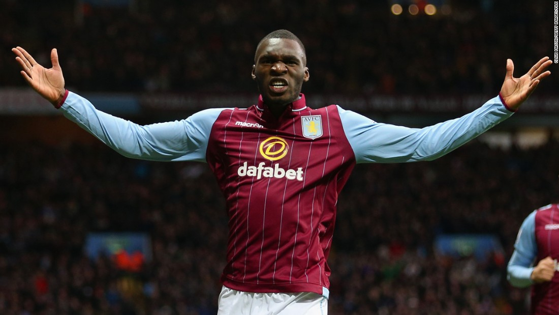 Christian Benteke is a ray of light in the gloom. The Belgian is a proven Premier League goalscorer and, despite a campaign hampered by injury and suspension, he has found the net on two occasions this season.