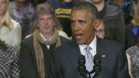 sot nr obama paris hostage standoff comments_00011802.jpg