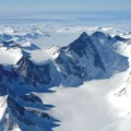 antarctica sightseeing flights day tour5