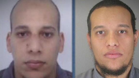 pkg damon cloer look at terror suspects_00001216.jpg