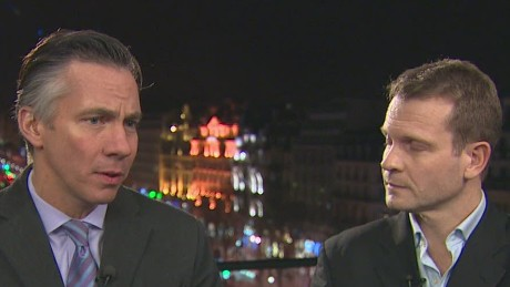 sciutto intv french police stopped tracking suspect_00025718