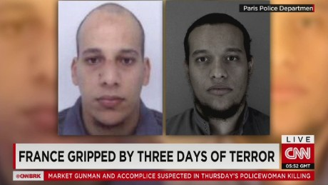 cnni pkg sciutto france gripped by three days of terror_00010311