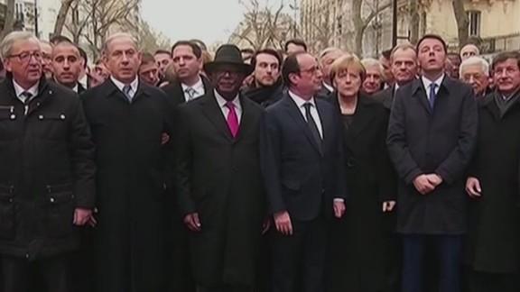 cnni unity rally paris _00004305.jpg