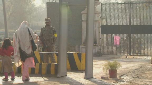 pkg stockman peshawar school reopening_00024318.jpg