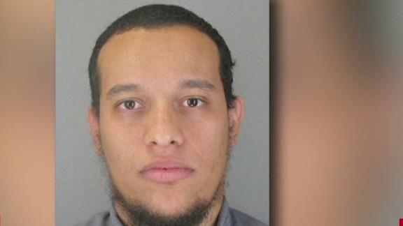 newday paton walsh paris terror attack gunman underwear bomber_00013016.jpg