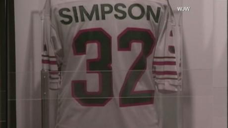 b4d874a03 O.J. Simpson Fast Facts - CNN
