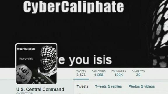 lead dnt starr centcom twitter youtube hacked_00000826.jpg