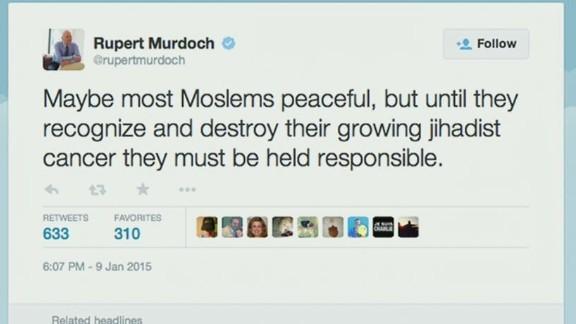 ctn sot zakaria rupert murdoch tweet muslims_00002803.jpg