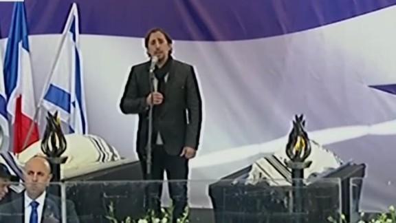 lklv shubert jerusalem funeral france terror victims_00003118.jpg