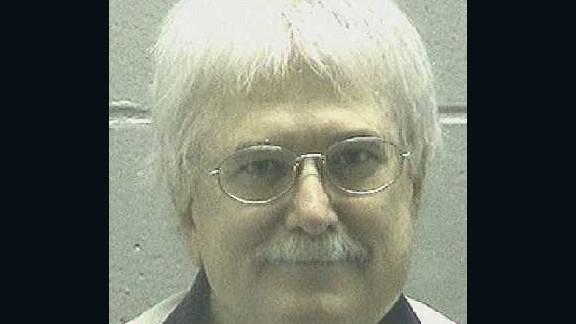 Vietnam War veteran Andrew Brannan, 66, was executed at 8:33 ET Tuesday in Georgia.