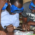 Fundi_Bots_Soldering_Session