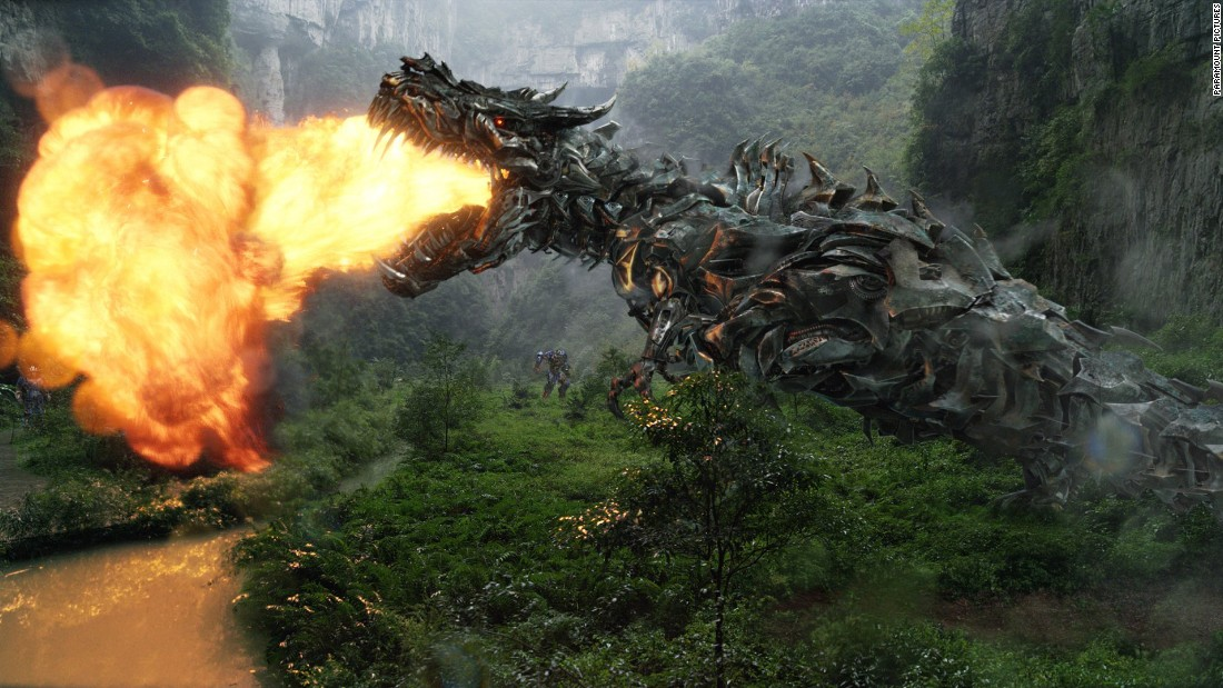 "Nominees for the Razzies -- which go out to Hollywood's worst -- were released Wednesday, January 14. ""Transformers: Age of Extinction"" had the most Razzie nominations with seven."
