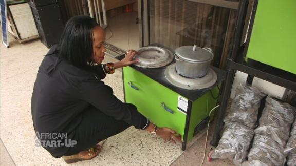 spc african start up eco stove_00011206.jpg