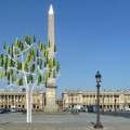 urban green energy - wind tree 2