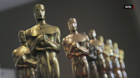 Oscar nomination surprises
