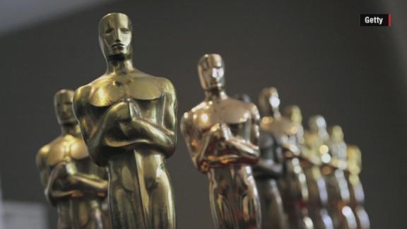 academy awards 2015 nominations surprises leopold orig mg_00014117.jpg