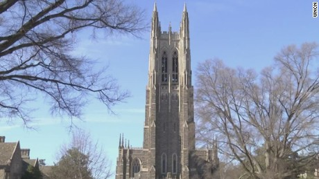 pkg muslim call to prayer at duke university_00000000.jpg